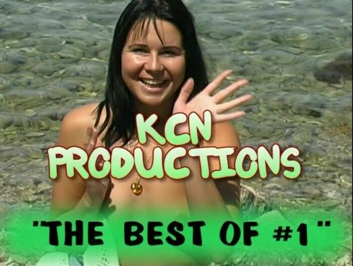 Best of Kiev Common wealth Naturism-KCN Productions