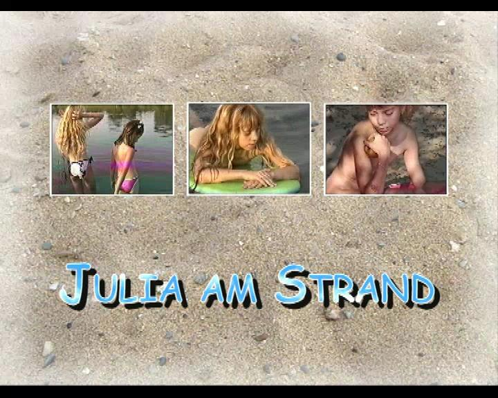 Video of young nudists - Family movies and Teenage Nudists